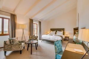 Carrossa Hotel Spa Villas (8 of 80)