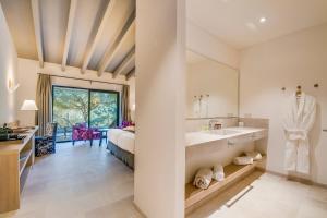 Carrossa Hotel Spa Villas (17 of 80)
