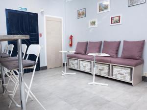 Hostel Medvedkovo - Chelobit'yevo