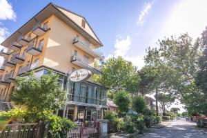 Hotel del Falco - AbcAlberghi.com