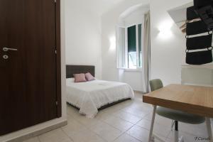 Camilla House - AbcAlberghi.com