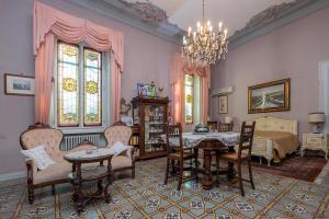 Casa di Nonna - Accommodation - Vercelli