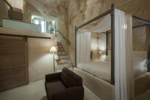 L'Hotel in Pietra (6 of 87)