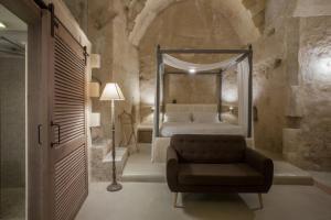 L'Hotel in Pietra (35 of 84)