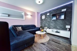 obrázek - Calm Accommodation