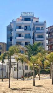 Hotel Panoramic - AbcAlberghi.com