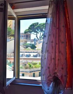 Heart Of Genoa Apartment - AbcAlberghi.com