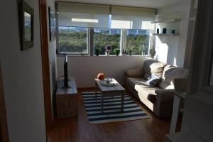 obrázek - Apartamento Ideal En Benidorm