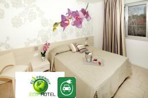 Hotel Alex - AbcAlberghi.com
