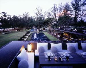 Sala Phuket (21 of 83)