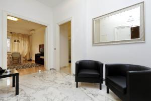 Sanpietrina Suite
