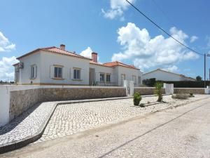 obrázek - Vale da Telha Coast Villa