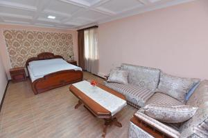 obrázek - Old City Hotel