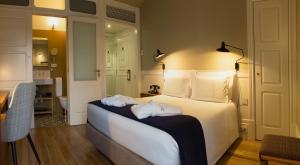 Porto A.S. 1829 Hotel (22 of 46)