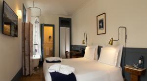 Porto A.S. 1829 Hotel (25 of 53)
