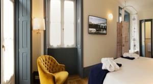 Porto A.S. 1829 Hotel (12 of 46)