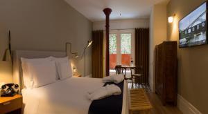 Porto A.S. 1829 Hotel (8 of 46)