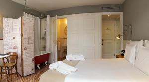 Porto A.S. 1829 Hotel (6 of 46)