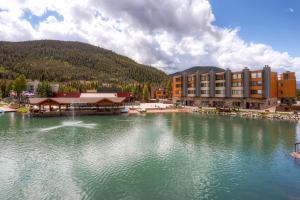 Lakeside Village by Keystone Resort - Accommodation - Keystone