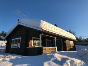 Vasa ski lodge - Hotel - Mora