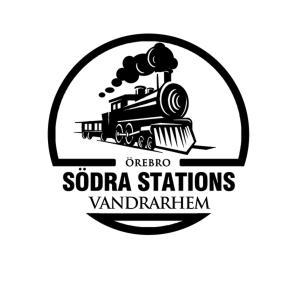 obrázek - Södra Stations Vandrarhem
