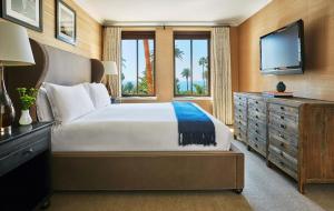 Fairmont Miramar Hotel & Bungalows (5 of 72)