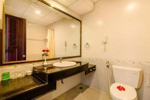 Huong Giang Hotel Resort & Spa, Resort  Hue - big - 224