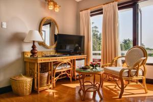 Huong Giang Hotel Resort & Spa, Resort  Hue - big - 92