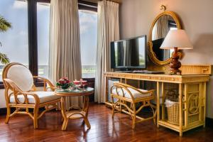 Huong Giang Hotel Resort & Spa, Resort  Hue - big - 215