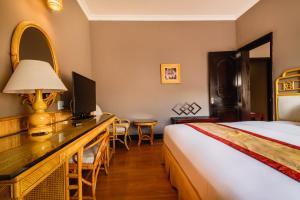 Huong Giang Hotel Resort & Spa, Resort  Hue - big - 208