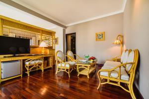 Huong Giang Hotel Resort & Spa, Resort  Hue - big - 201