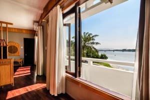 Huong Giang Hotel Resort & Spa, Resort  Hue - big - 110