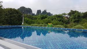 obrázek - Khao Sok Hostel