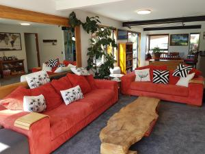 obrázek - Ski House- Perfect for your winter holiday