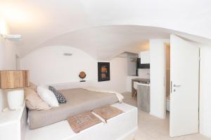 casa meridiana - AbcAlberghi.com