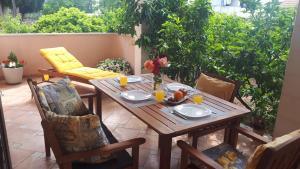 obrázek - Apartment Tina in beautiful Trogir