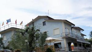 Accommodation in Padenghe sul Garda