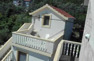INO Apartment, Apartmány  Tivat - big - 30
