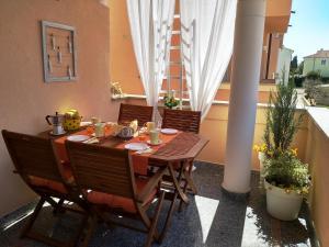 obrázek - Apartment Orlini Medulin