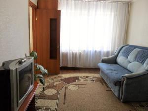 Apartment on Marshala Zhukova - Ur'yevskiye