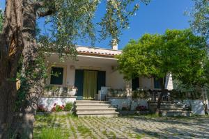Villa Melena - AbcAlberghi.com