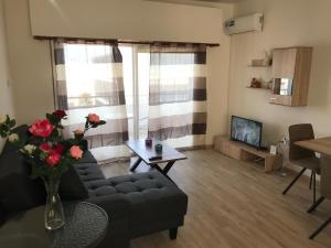Karouana Two Bedroom Apartments