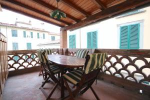 Via Vittorio Emanuele 60 - AbcAlberghi.com