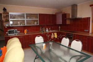 Holiday House Algida - Ricieliai