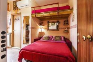 Casa Bella - abcRoma.com