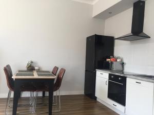 Apartament MAIA