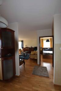 Apartament Solen