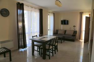 Apartament AMS B7