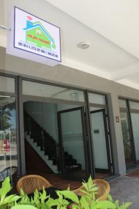 Milan House, Szállodák  Hạ Long-öböl - big - 39