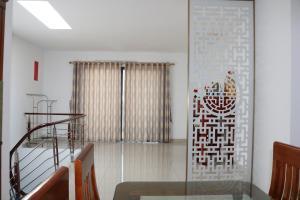 Milan House, Szállodák  Hạ Long-öböl - big - 68